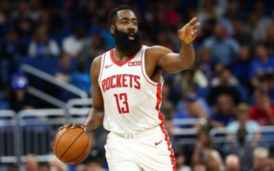 nba betting preview
